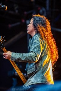 Alice in Chains at Download Festival, Paramatta Park. 9th March 2019 by Mandy Hall (15 of 32)