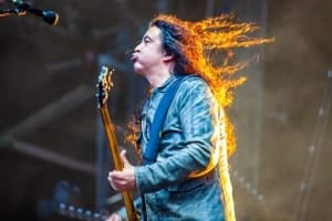 Alice in Chains at Download Festival, Paramatta Park. 9th March 2019 by Mandy Hall (16 of 32)