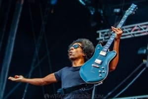 Alice in Chains at Download Festival, Paramatta Park. 9th March 2019 by Mandy Hall (17 of 32)