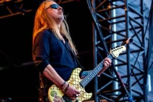 Alice in Chains at Download Festival, Paramatta Park. 9th March 2019 by Mandy Hall (19 of 32)