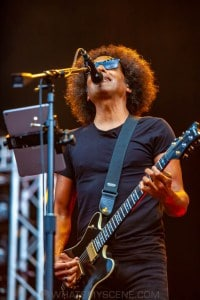 Alice in Chains at Download Festival, Paramatta Park. 9th March 2019 by Mandy Hall (20 of 32)