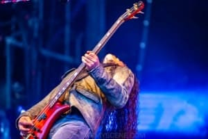 Alice in Chains at Download Festival, Paramatta Park. 9th March 2019 by Mandy Hall (22 of 32)