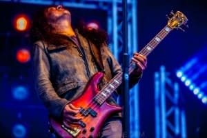 Alice in Chains at Download Festival, Paramatta Park. 9th March 2019 by Mandy Hall (24 of 32)