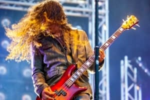Alice in Chains at Download Festival, Paramatta Park. 9th March 2019 by Mandy Hall (25 of 32)