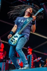 Alice in Chains at Download Festival, Paramatta Park. 9th March 2019 by Mandy Hall (29 of 32)