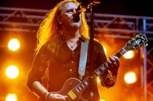 Alice in Chains at Download Festival, Paramatta Park. 9th March 2019 by Mandy Hall (30 of 32)