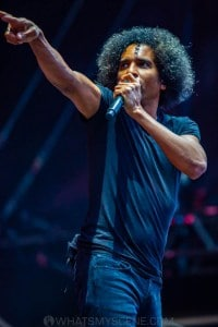 Alice in Chains at Download Festival, Paramatta Park. 9th March 2019 by Mandy Hall (31 of 32)