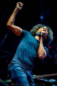 Alice in Chains at Download Festival, Paramatta Park. 9th March 2019 by Mandy Hall (32 of 32)