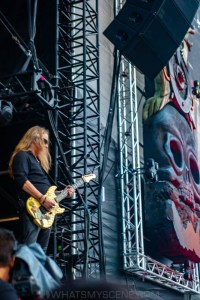 Alice in Chains at Download Festival, Paramatta Park. 9th March 2019 by Mandy Hall (3 of 32)