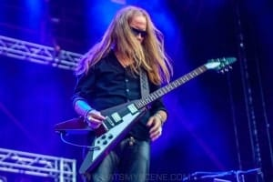 Alice in Chains at Download Festival, Paramatta Park. 9th March 2019 by Mandy Hall (5 of 32)