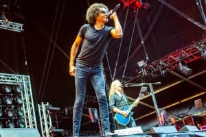 Alice in Chains at Download Festival, Paramatta Park. 9th March 2019 by Mandy Hall (7 of 32)