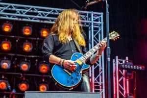 Alice in Chains at Download Festival, Paramatta Park. 9th March 2019 by Mandy Hall (9 of 32)