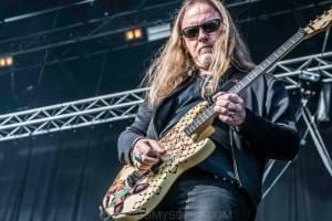 Alice in Chains at Download Festival, Flemington 11th March 2019 by Mary Boukouvalas (10 of 50)