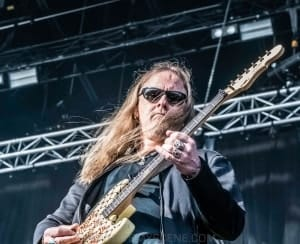 Alice in Chains at Download Festival, Flemington 11th March 2019 by Mary Boukouvalas (13 of 50)