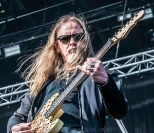 Alice in Chains at Download Festival, Flemington 11th March 2019 by Mary Boukouvalas (14 of 50)