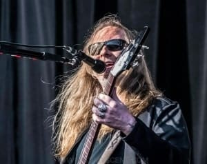 Alice in Chains at Download Festival, Flemington 11th March 2019 by Mary Boukouvalas (18 of 50)