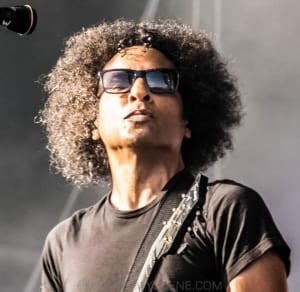 Alice in Chains at Download Festival, Flemington 11th March 2019 by Mary Boukouvalas (20 of 50)