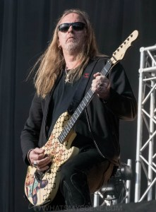 Alice in Chains at Download Festival, Flemington 11th March 2019 by Mary Boukouvalas (23 of 50)