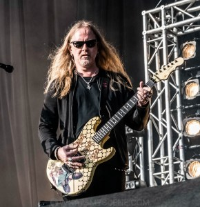 Alice in Chains at Download Festival, Flemington 11th March 2019 by Mary Boukouvalas (2 of 50)