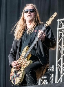 Alice in Chains at Download Festival, Flemington 11th March 2019 by Mary Boukouvalas (3 of 50)