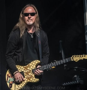 Alice in Chains at Download Festival, Flemington 11th March 2019 by Mary Boukouvalas (4 of 50)