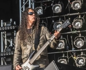 Alice in Chains at Download Festival, Flemington 11th March 2019 by Mary Boukouvalas (6 of 50)