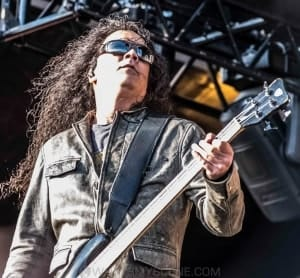 Alice in Chains at Download Festival, Flemington 11th March 2019 by Mary Boukouvalas (8 of 50)