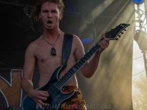 Alien Weaponry at Download Festival, Flemington 11th March 2019 by Mary Boukouvalas (14 of 26)