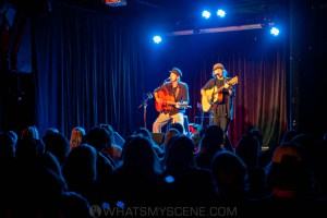 Alivan Blu on the Factory Floor, Factory Theatre 20th May 2021 by Mandy Hall (2 of 15)