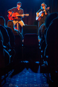 Alivan Blu on the Factory Floor, Factory Theatre 20th May 2021 by Mandy Hall (3 of 15)