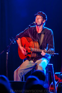 Alivan Blu on the Factory Floor, Factory Theatre 20th May 2021 by Mandy Hall (6 of 15)