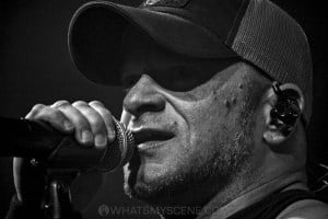 All That Remains, 170 Russell 25th August 2019 by Paul Miles (15 of 25)
