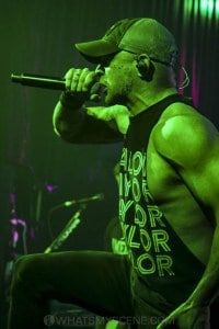 All That Remains, 170 Russell 25th August 2019 by Paul Miles (18 of 25)