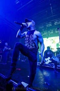 All That Remains, 170 Russell 25th August 2019 by Paul Miles (9 of 25)