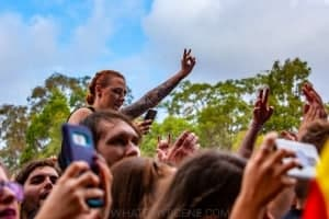 Amity Affliction at Download Festival, Paramatta Park. 9th March 2019 by Mandy Hall (23 of 32)