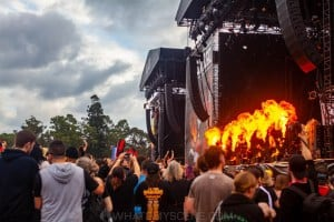 Amity Affliction at Download Festival, Paramatta Park. 9th March 2019 by Mandy Hall (30 of 32)