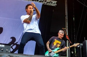 Amity Affliction at Download Festival, Paramatta Park. 9th March 2019 by Mandy Hall (5 of 32)