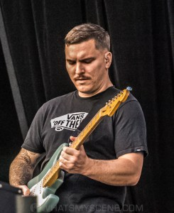 Amity Affliction at Download Festival, Flemington 11th March 2019 by Mary Boukouvalas (10 of 23)