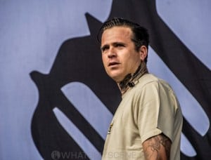 Amity Affliction at Download Festival, Flemington 11th March 2019 by Mary Boukouvalas (18 of 23)