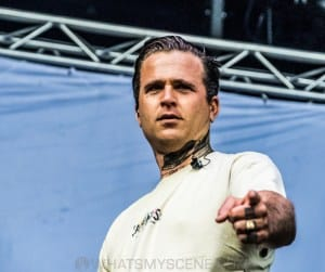 Amity Affliction at Download Festival, Flemington 11th March 2019 by Mary Boukouvalas (23 of 23)