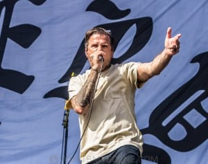 Amity Affliction at Download Festival, Flemington 11th March 2019 by Mary Boukouvalas (24 of 23)