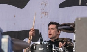 Amity Affliction at Download Festival, Flemington 11th March 2019 by Mary Boukouvalas (4 of 7)