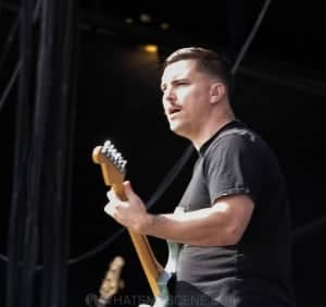 Amity Affliction at Download Festival, Flemington 11th March 2019 by Mary Boukouvalas (7 of 7)