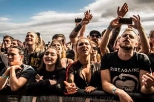 Amity Affliction at Download Festival, Flemington 11th March 2019 by Mary Boukouvalas (9 of 23)