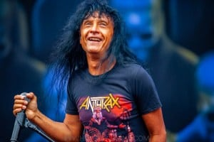 Anthrax at Download Festival, Paramatta Park. 9th March 2019 by Mandy Hall (22 of 42)