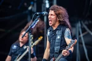 Anthrax at Download Festival, Paramatta Park. 9th March 2019 by Mandy Hall (23 of 42)