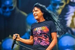 Anthrax at Download Festival, Paramatta Park. 9th March 2019 by Mandy Hall (24 of 42)