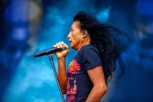 Anthrax at Download Festival, Paramatta Park. 9th March 2019 by Mandy Hall (29 of 42)