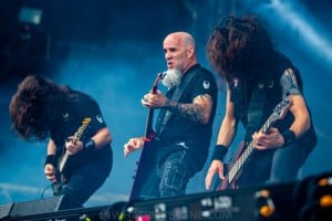 Anthrax at Download Festival, Paramatta Park. 9th March 2019 by Mandy Hall (41 of 42)