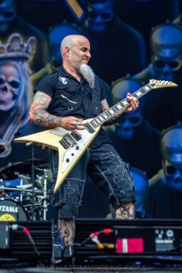 Anthrax at Download Festival, Paramatta Park. 9th March 2019 by Mandy Hall (4 of 42)